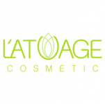 L'ATUАGE cosmetic